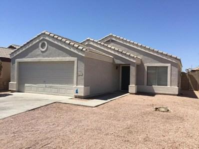 12434 W Dreyfus Drive, El Mirage, AZ 85335 - MLS#: 5786126