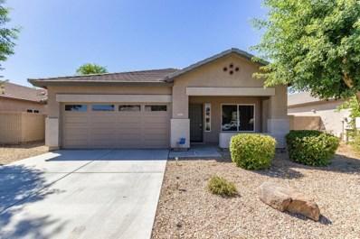 11637 W Adams Street, Avondale, AZ 85323 - MLS#: 5786147