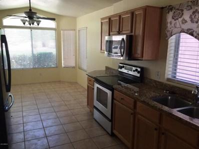 911 E Mohawk Drive, Phoenix, AZ 85024 - MLS#: 5786172