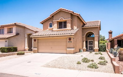 4632 E Danbury Road, Phoenix, AZ 85032 - MLS#: 5786183