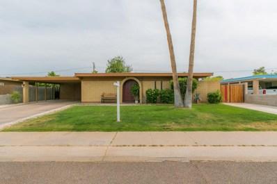 3733 E Sunnyside Drive, Phoenix, AZ 85028 - MLS#: 5786188