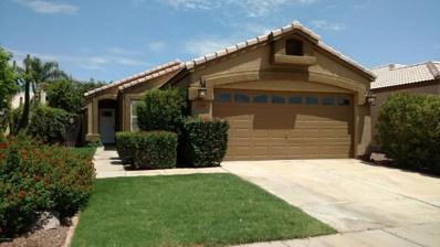 4380 E Campo Bello Drive, Phoenix, AZ 85032 - MLS#: 5786194
