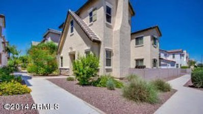 450 N Citrus Lane, Gilbert, AZ 85234 - MLS#: 5786199