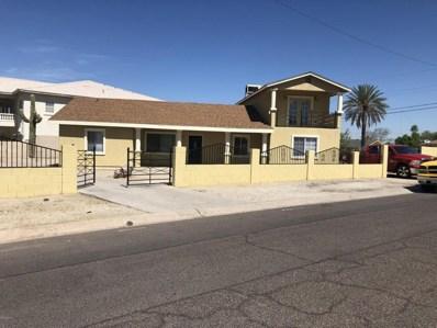 304 W McNeil Street, Phoenix, AZ 85041 - MLS#: 5786233