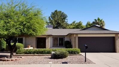 1214 W Cheyenne Drive, Chandler, AZ 85224 - MLS#: 5786240
