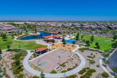 3704 E Cassia Lane, Gilbert, AZ 85298 - MLS#: 5786246