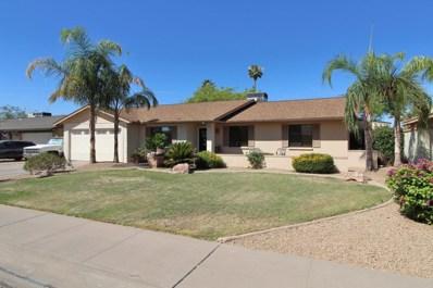 11004 N 45th Drive, Glendale, AZ 85304 - MLS#: 5786262