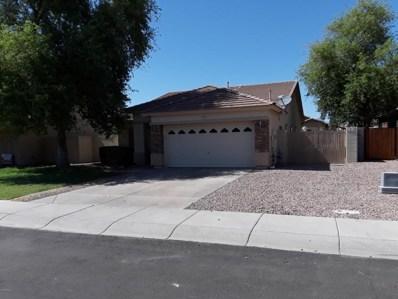 3724 E Waterman Street, Gilbert, AZ 85297 - MLS#: 5786264