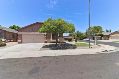 8910 N 57 Th Drive, Glendale, AZ 85302 - MLS#: 5786266