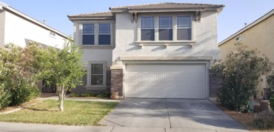 13439 W Berridge Lane, Litchfield Park, AZ 85340 - MLS#: 5786267