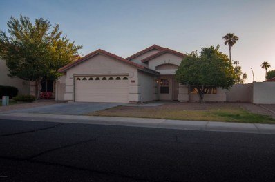 12746 N 58TH Drive, Glendale, AZ 85304 - MLS#: 5786277