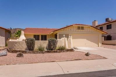 14245 N 22ND Street, Phoenix, AZ 85022 - #: 5786278