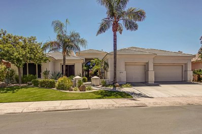 11773 E Terra Drive, Scottsdale, AZ 85259 - MLS#: 5786281