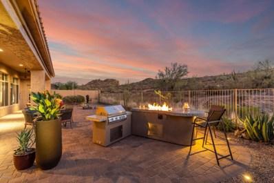 4572 S Salvia Drive, Gold Canyon, AZ 85118 - MLS#: 5786283