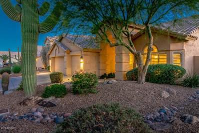 16202 S 30th Place, Phoenix, AZ 85048 - MLS#: 5786288