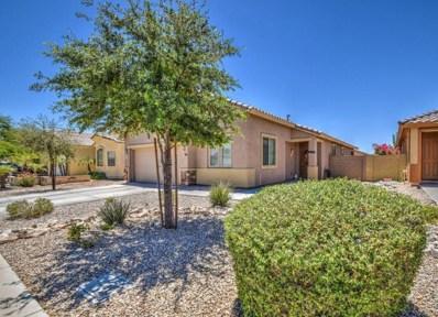 12205 W Ocotillo Lane, El Mirage, AZ 85335 - MLS#: 5786292