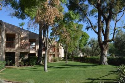 9355 N 91ST Street Unit 132, Scottsdale, AZ 85258 - MLS#: 5786301