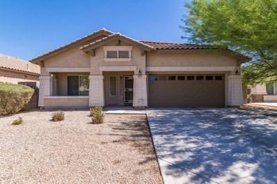 4453 E County Down Drive, Chandler, AZ 85249 - MLS#: 5786314