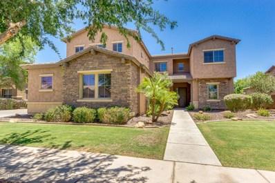 18723 E Druids Glen Road, Queen Creek, AZ 85142 - MLS#: 5786330