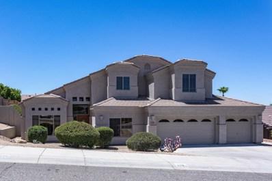 6331 W Prickly Pear Trail, Phoenix, AZ 85083 - MLS#: 5786333