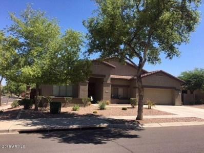 4224 E Reins Road, Gilbert, AZ 85297 - MLS#: 5786336