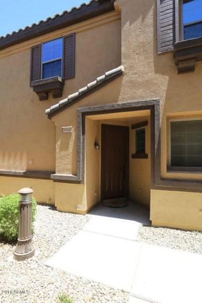 2966 E Donner Drive, Phoenix, AZ 85042 - MLS#: 5786338