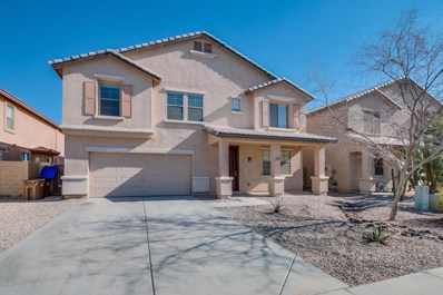 19131 N Miller Way, Maricopa, AZ 85139 - MLS#: 5786343