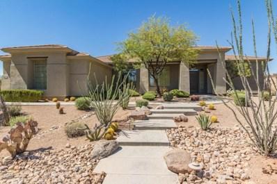 7304 E Alta Sierra Drive, Scottsdale, AZ 85266 - MLS#: 5786348