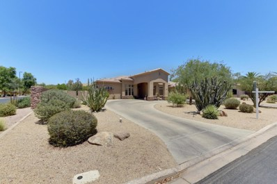 328 E Hampton Lane, Gilbert, AZ 85295 - MLS#: 5786362