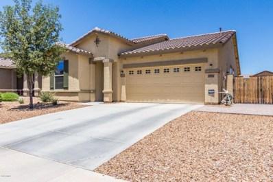 18184 W Ivy Lane, Surprise, AZ 85388 - MLS#: 5786375