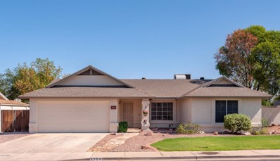 3764 E Edgewood Avenue, Mesa, AZ 85206 - MLS#: 5786390