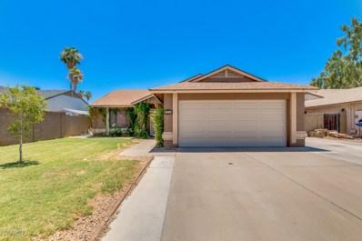 5831 W Folley Street, Chandler, AZ 85226 - MLS#: 5786404