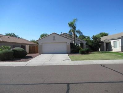7687 W Foothill Drive, Peoria, AZ 85383 - MLS#: 5786411