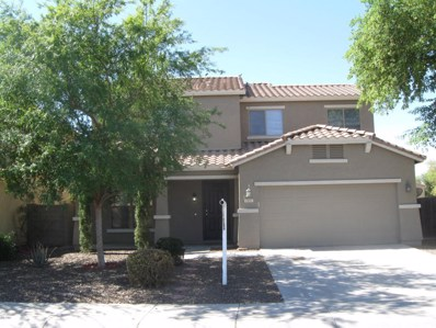 11821 W Mohave Street, Avondale, AZ 85323 - MLS#: 5786417