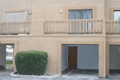 2049 W Bloomfield Road Unit 5, Phoenix, AZ 85029 - MLS#: 5786437