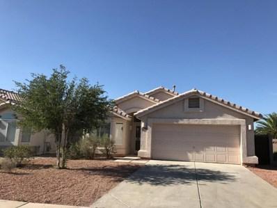 8653 W Davis Road, Peoria, AZ 85382 - MLS#: 5786454