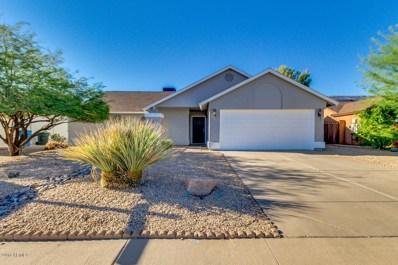 3032 E Bremen Street, Phoenix, AZ 85032 - MLS#: 5786460