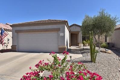 16527 W Rock Springs Lane, Surprise, AZ 85374 - MLS#: 5786465