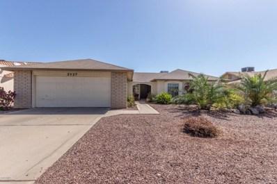2127 Leisure World --, Mesa, AZ 85206 - MLS#: 5786481