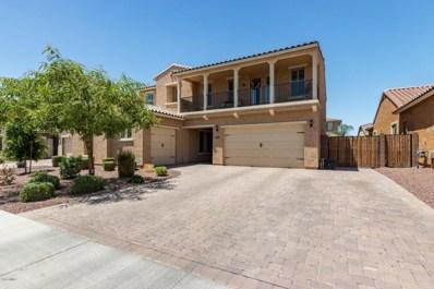 1160 E Kingbird Drive, Gilbert, AZ 85297 - MLS#: 5786486