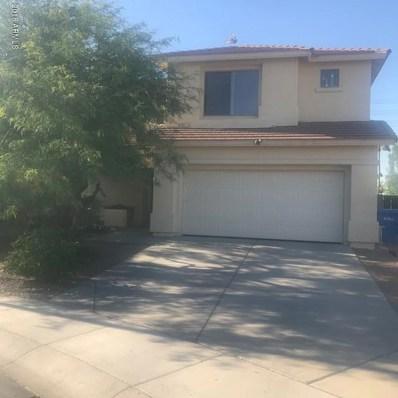 3002 W Winter Drive, Phoenix, AZ 85051 - MLS#: 5786494