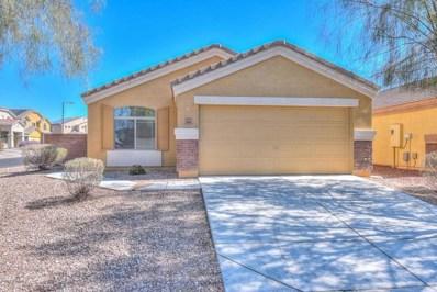 23866 W Huntington Drive, Buckeye, AZ 85326 - MLS#: 5786499
