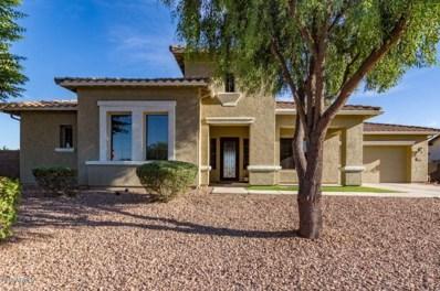 20293 E Calle De Flores --, Queen Creek, AZ 85142 - MLS#: 5786504