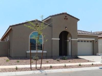 3549 E Harrison Street, Gilbert, AZ 85295 - MLS#: 5786507