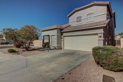 6514 W Miami Street, Phoenix, AZ 85043 - MLS#: 5786517