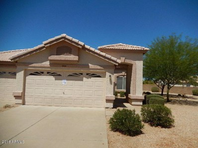 10340 W Burnett Road, Peoria, AZ 85382 - MLS#: 5786519