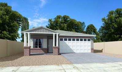 5064 W Cortez Street, Glendale, AZ 85304 - #: 5786524