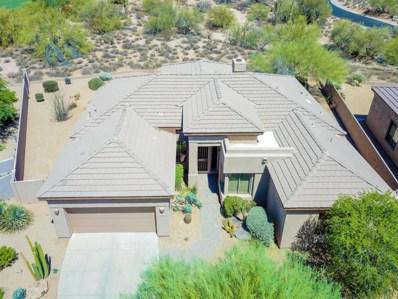 6274 E Evening Glow Drive, Scottsdale, AZ 85266 - MLS#: 5786526