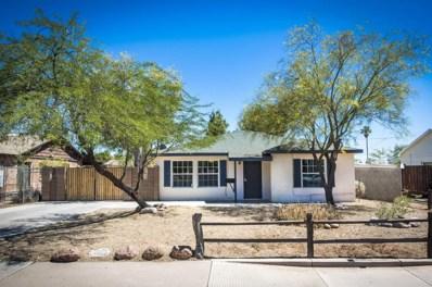 1359 E Indianola Avenue, Phoenix, AZ 85014 - MLS#: 5786527