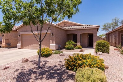728 E Horizon Heights Drive, San Tan Valley, AZ 85143 - MLS#: 5786528
